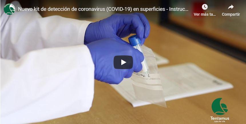 Analysis-coronavirus-surfaces