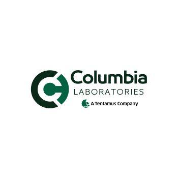 Columbia Laboratories Logo