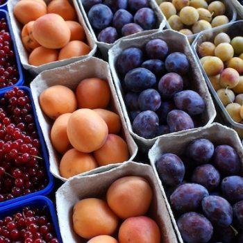 Chlorate-Perchlorate-fruit-vegetable_residue