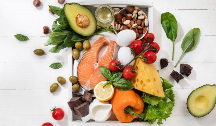 Labortorio Tello pone a punto el método de análisis de óxido de etileno en alimentos